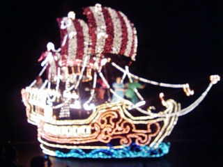 20071101193637